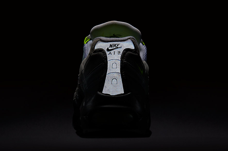 nike-air-max-95-neon-official-release-info-images-07.jpg