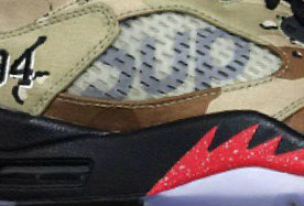 supreme-air-jordan-5-desert-camo-red-midsole-12.jpg