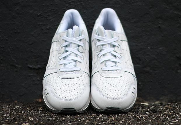 White-Cement-Asics-Gel-Lyte-3-4.jpg