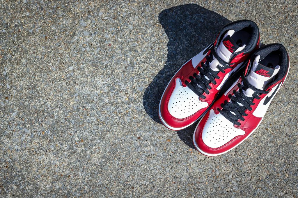 Jordan-1.5-Chicago-06.jpg