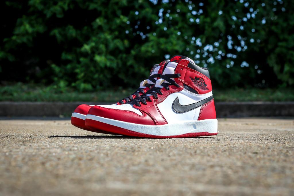 Jordan-1.5-Chicago-03.jpg