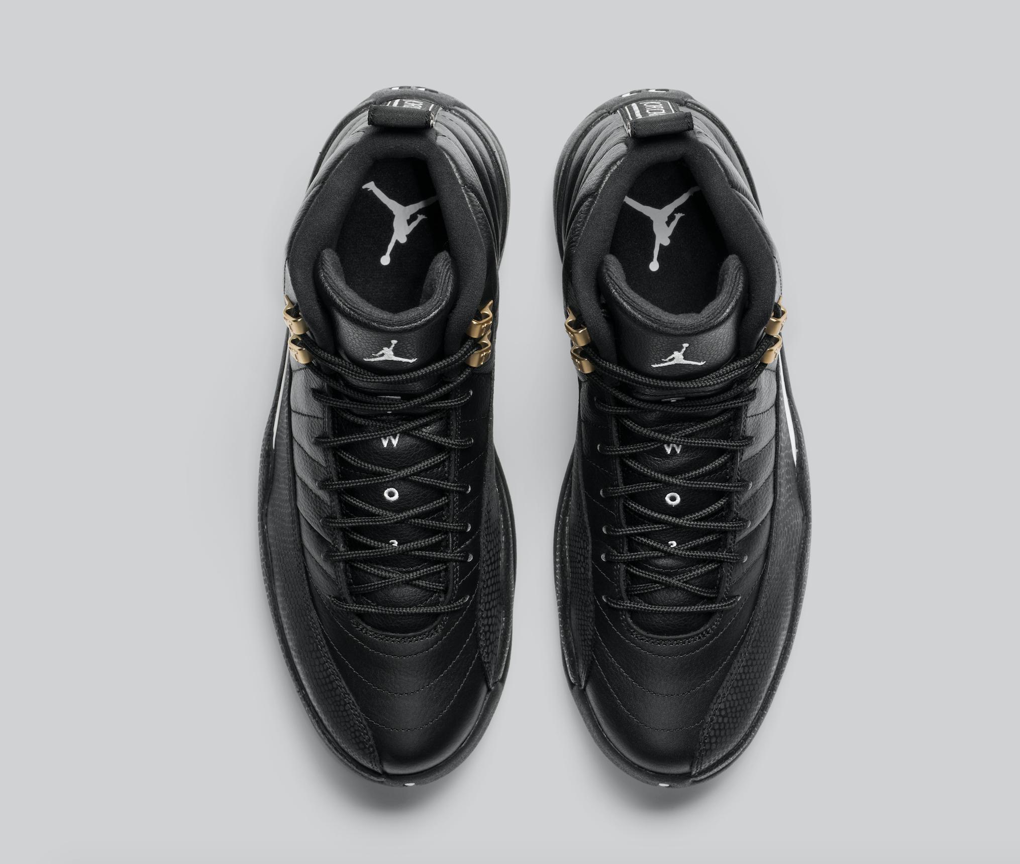 Release-Date-Air-Jordan-12-The-Master-04.png