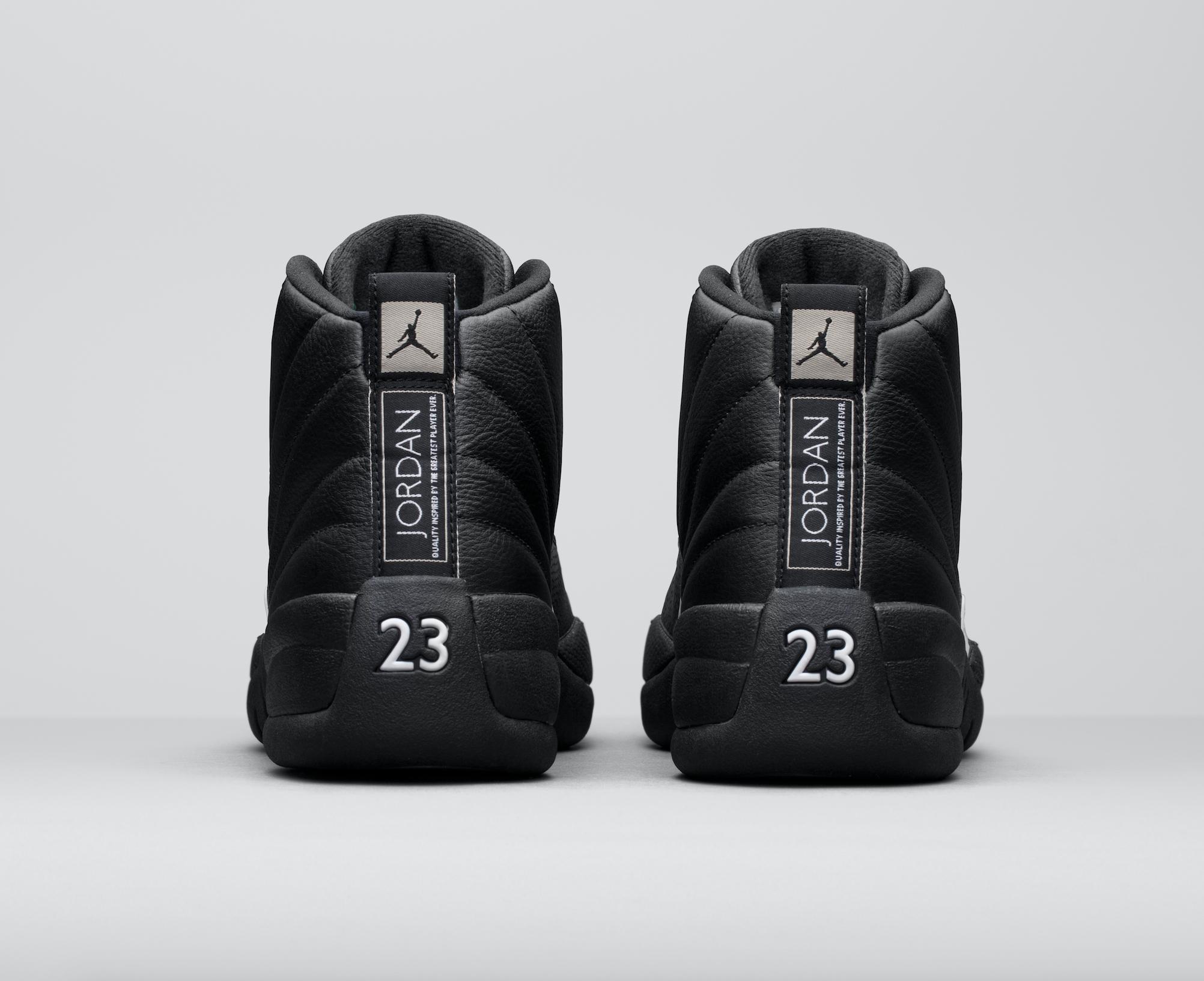 Release-Date-Air-Jordan-12-The-Master-03.png