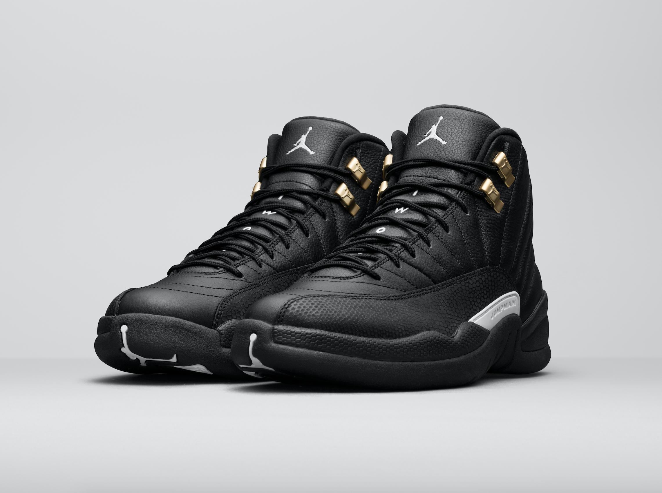 Release-Date-Air-Jordan-12-The-Master-02.png
