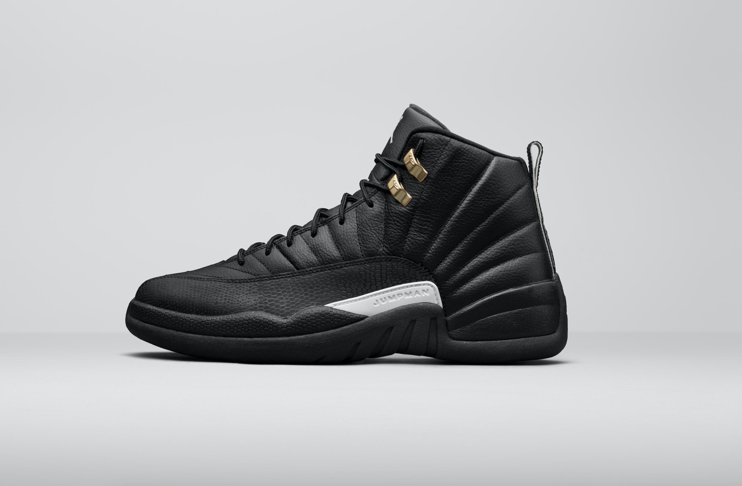 Release-Date-Air-Jordan-12-The-Master-01.png