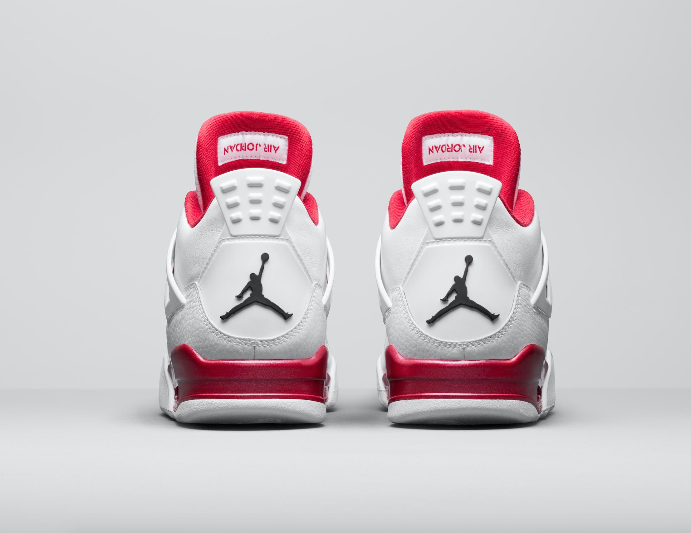 Release-Date-Air-Jordan-4-Alternate-04.png