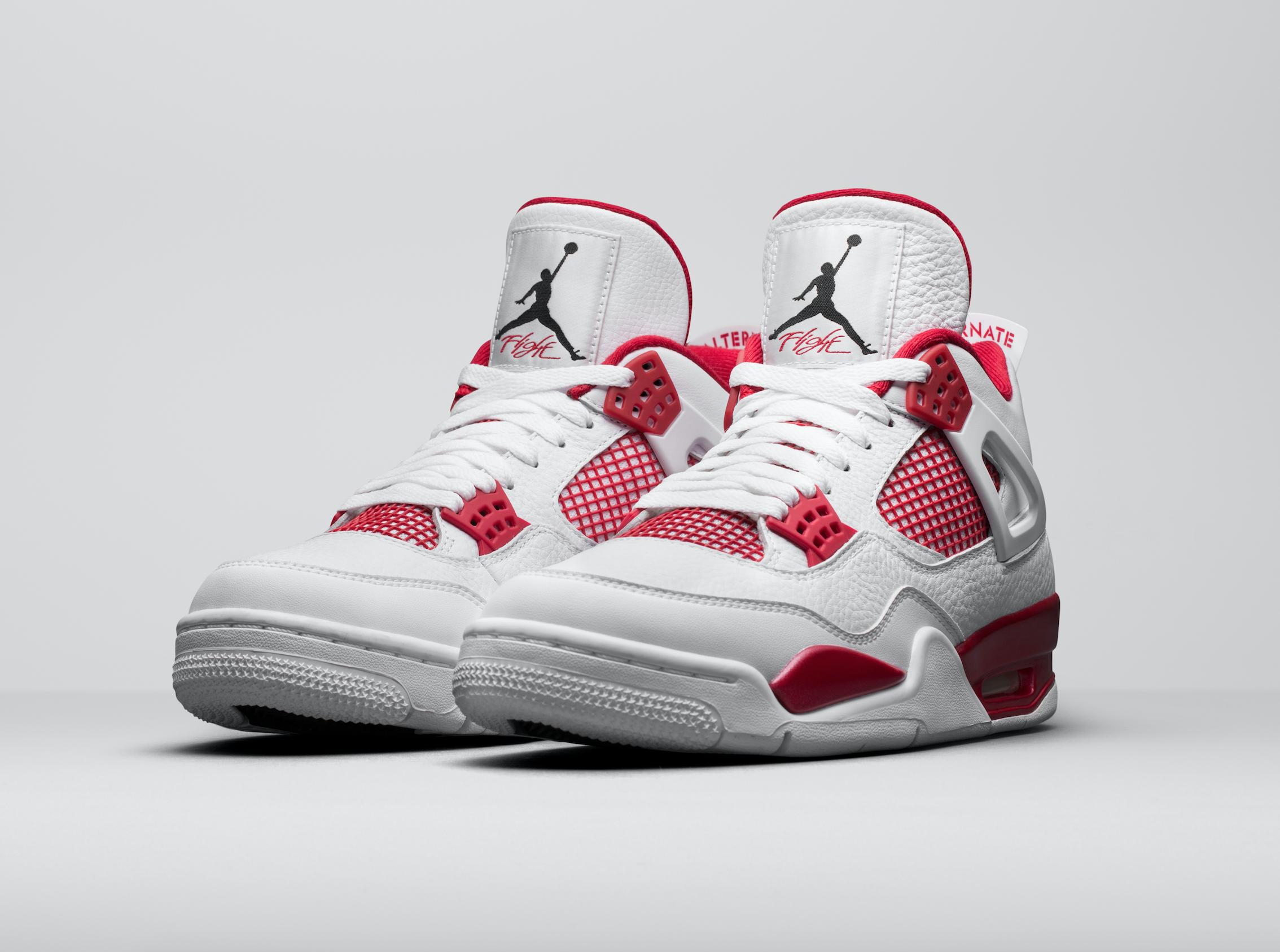 Release-Date-Air-Jordan-4-Alternate-03.png