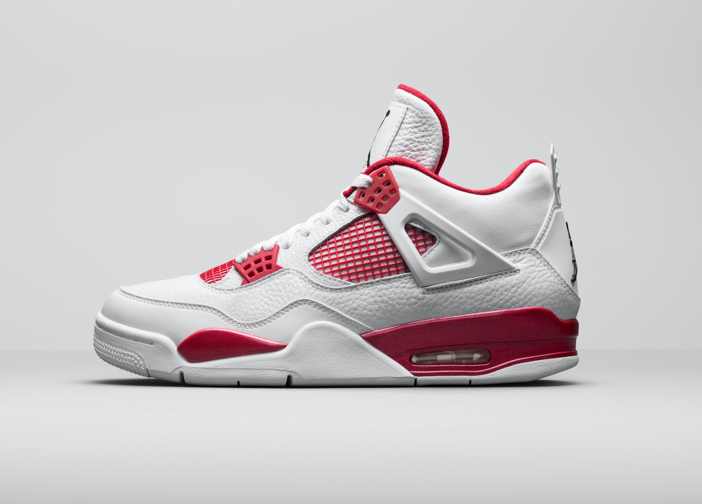 Release-Date-Air-Jordan-4-Alternate-02.png
