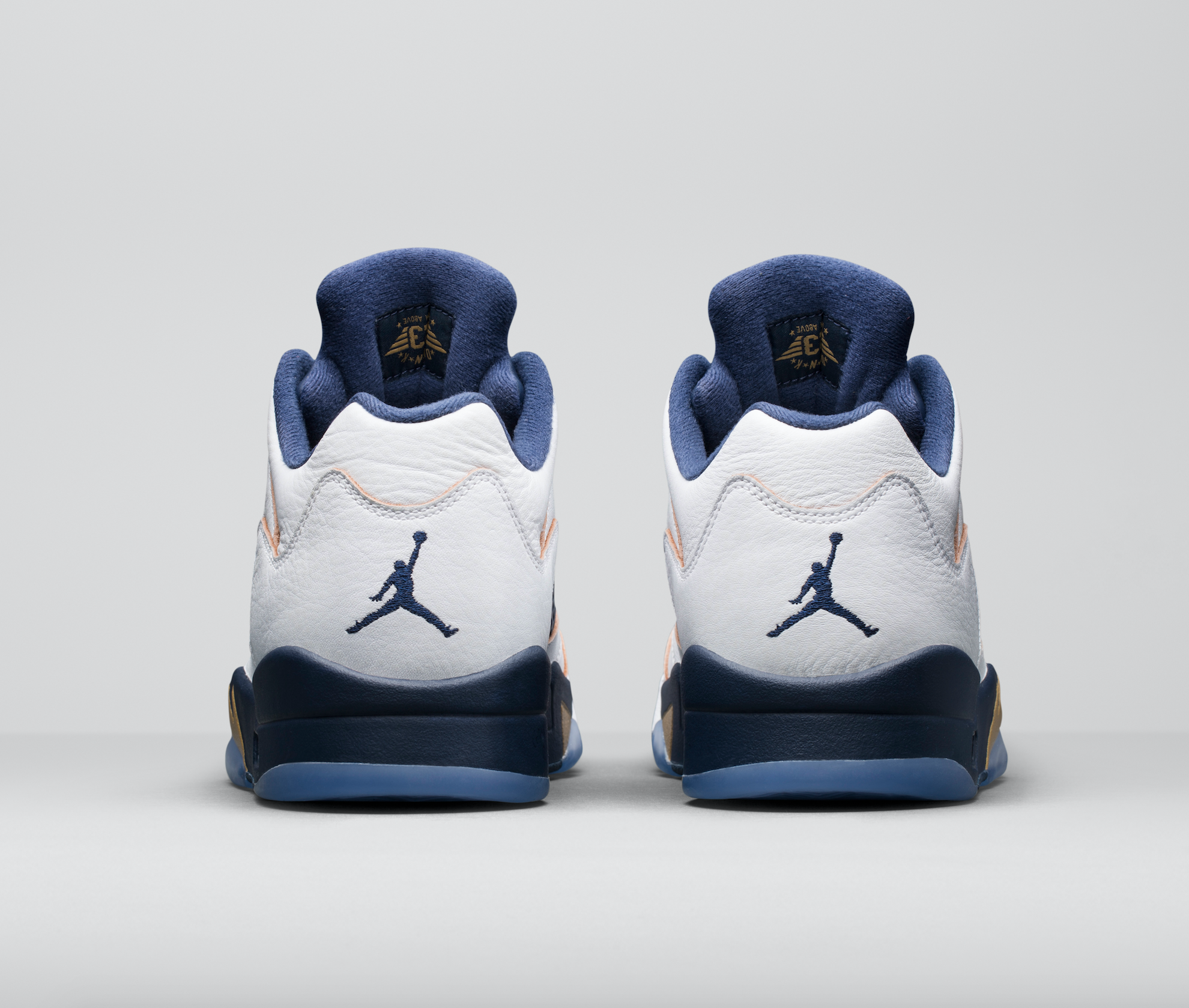 Release-Date-Air-Jordan-5-Low-Dunk-From-Above-02.png