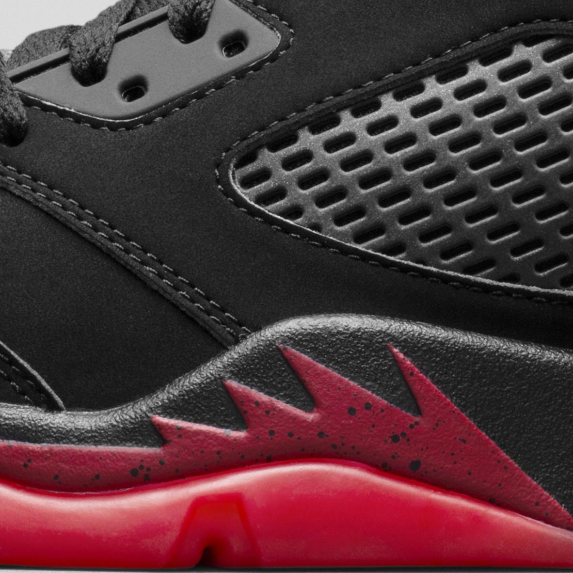 Release-Date-Air-Jordan-5-Low-Alternate-06.jpg