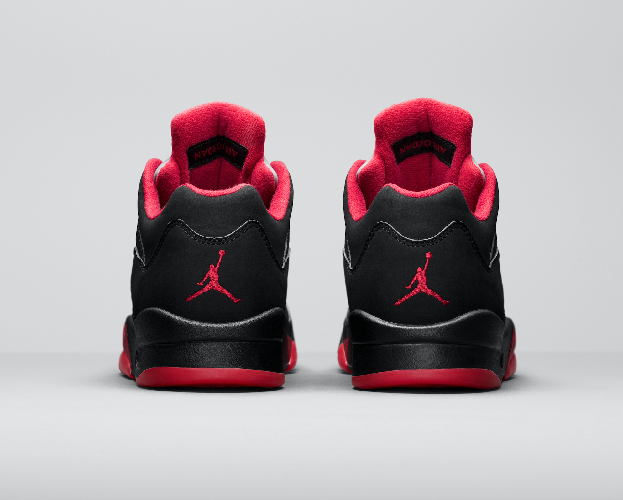 Release-Date-Air-Jordan-5-Low-Alternate-04.png