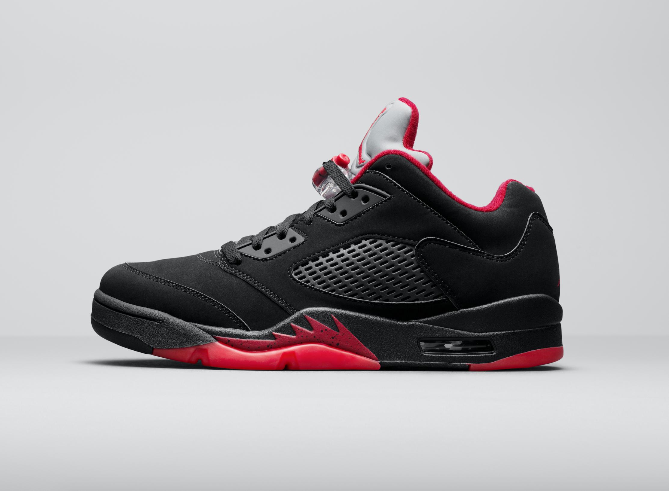 Release-Date-Air-Jordan-5-Low-Alternate-01.png