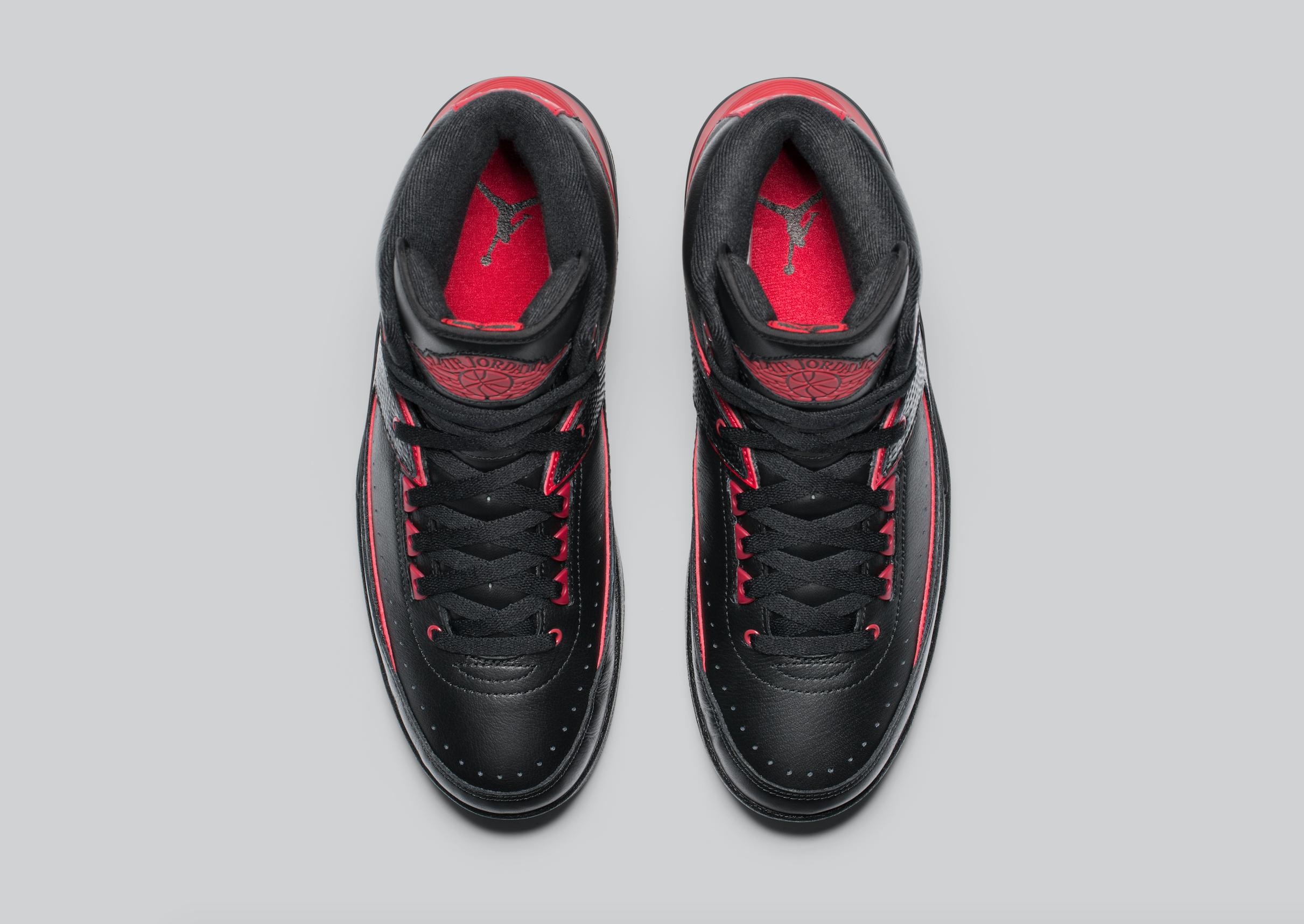 Release-Date-Air-Jordan-2-Alternate-05.png