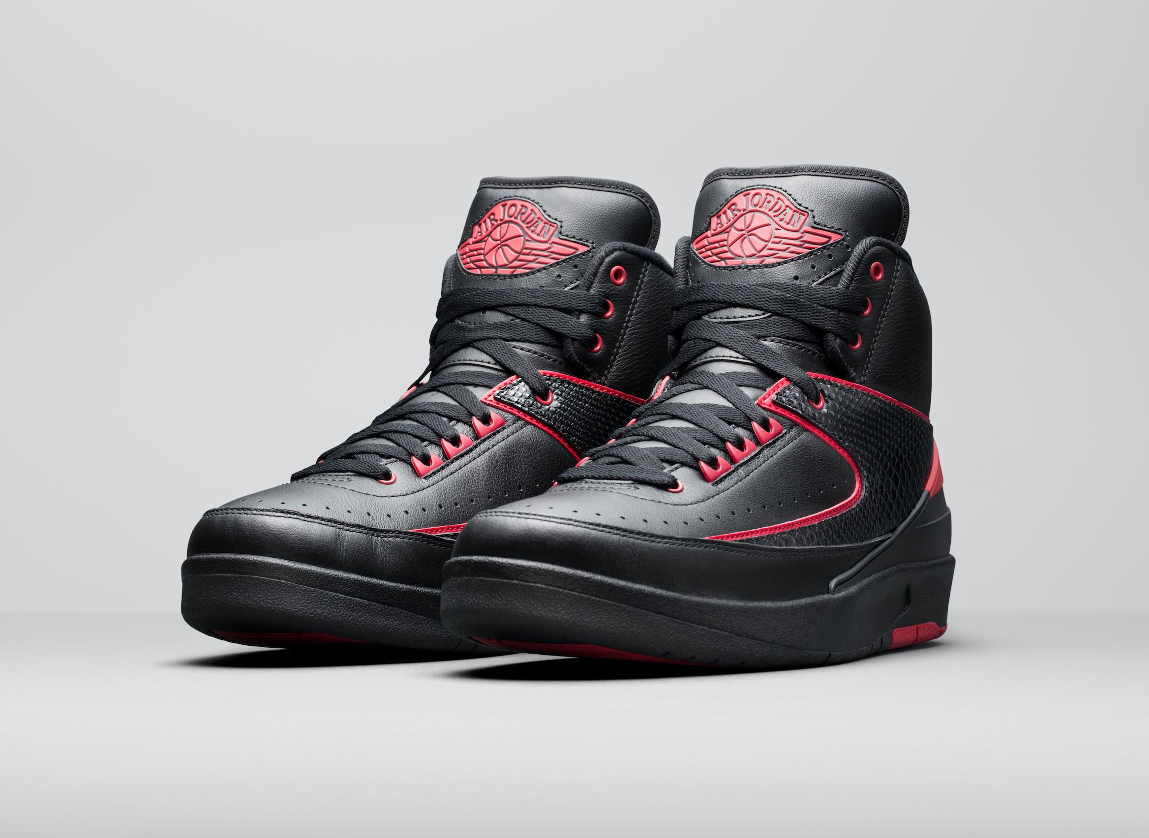 Release-Date-Air-Jordan-2-Alternate-04.png