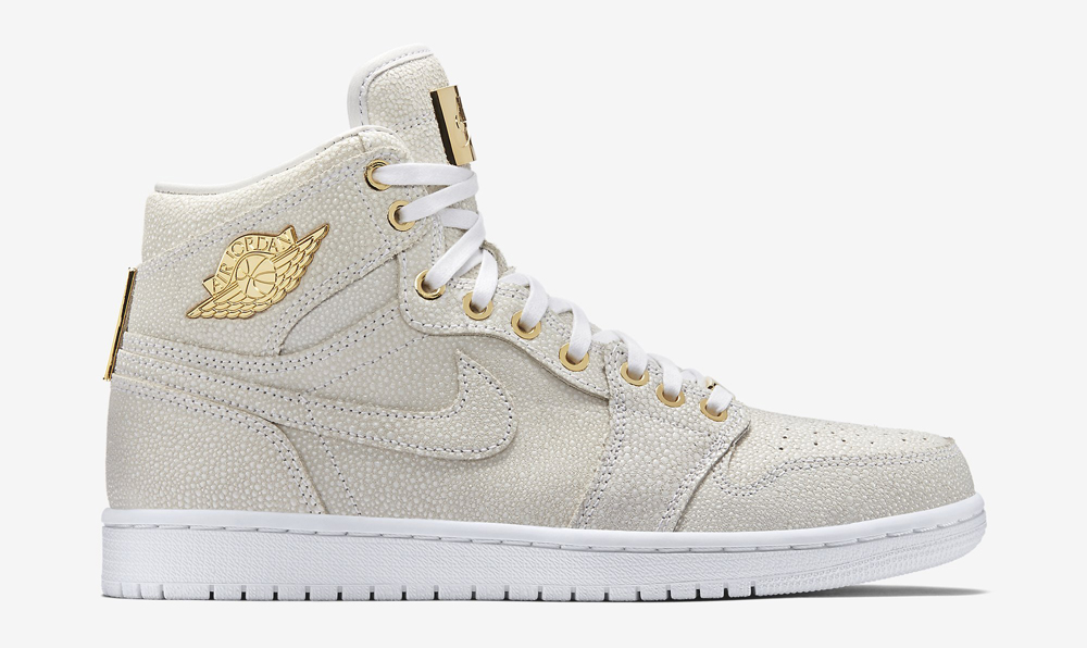 The-White-Air-Jordan-1-Pinnacle-02.jpg