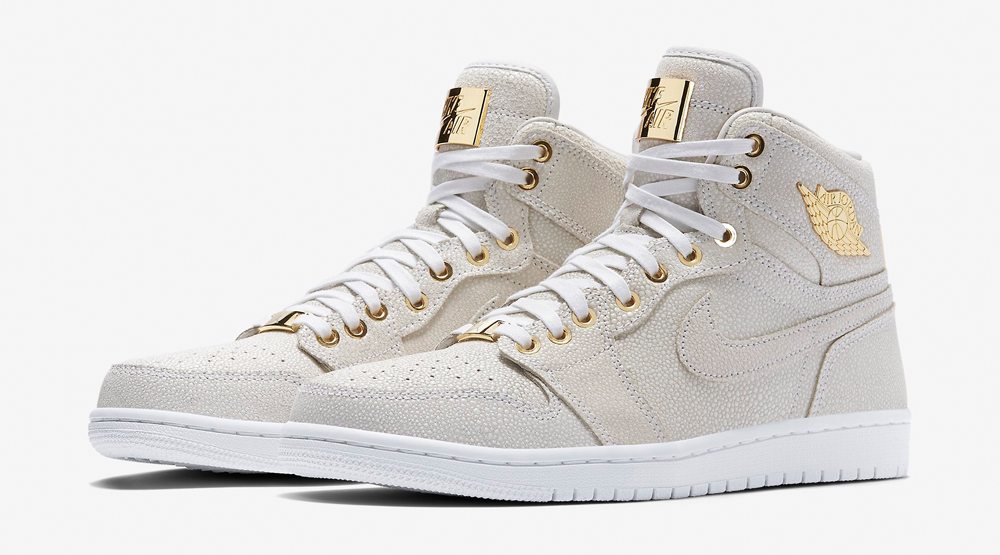 The-White-Air-Jordan-1-Pinnacle-01.jpg