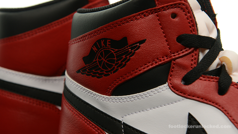 Air-Jordan-1-5-The-Return-Chicago-07.jpg