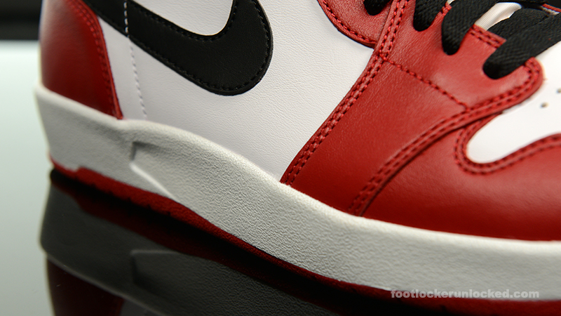 Air-Jordan-1-5-The-Return-Chicago-06.jpg