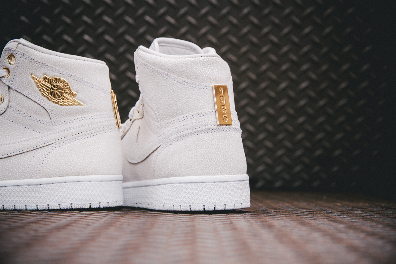 AJ-1-Pinnacle-Wish-Release-03.jpg