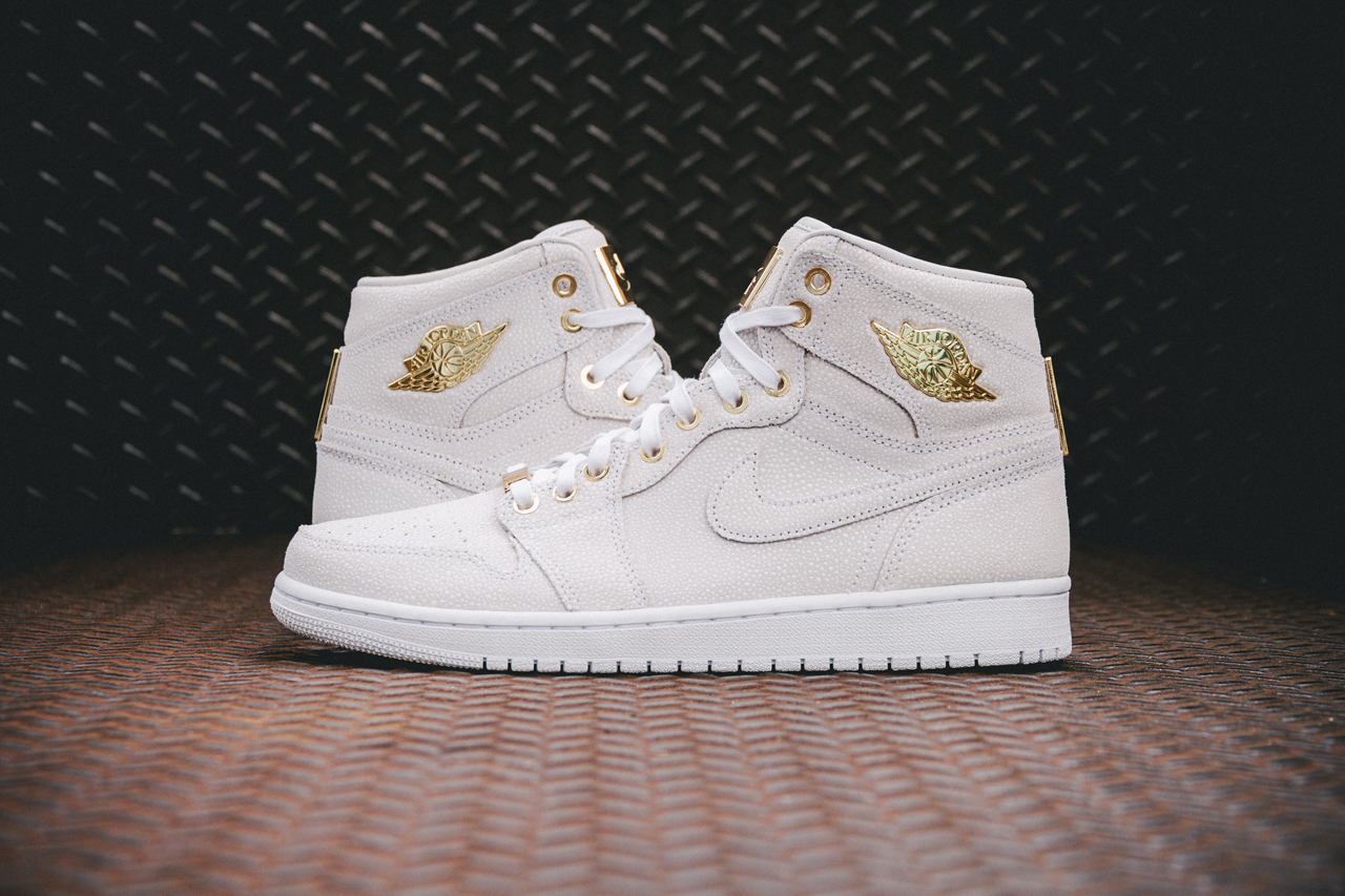 AJ-1-Pinnacle-Wish-Release-02.jpg