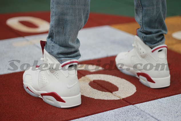 air-jordan-6-maroon-on-feet-images-04.png