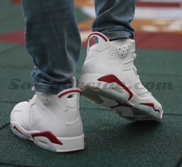 air-jordan-6-maroon-on-feet-images-05.png