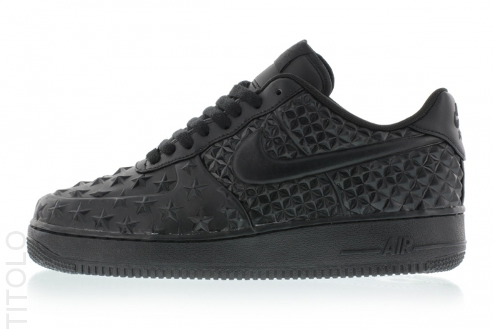 Nike-Air-Force-1-LV8-VT-Stars-Black-04.jpg