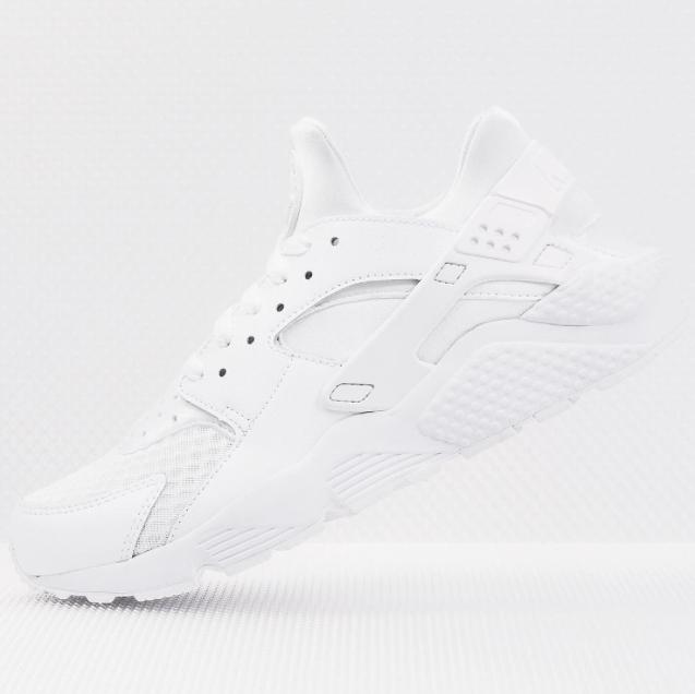 Nike-Air-Huarache-all-white-01.png