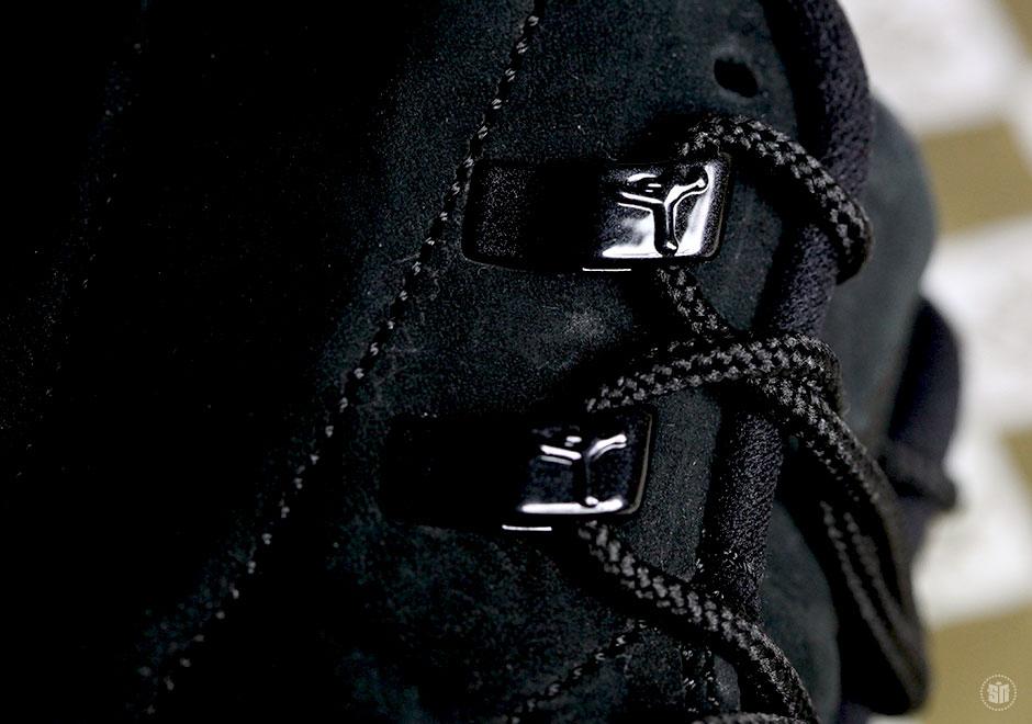 air-jordan-12-ovo-black-finally-07.jpg