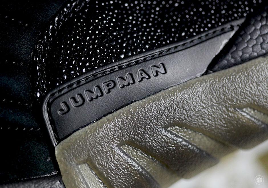 air-jordan-12-ovo-black-finally-06.jpg