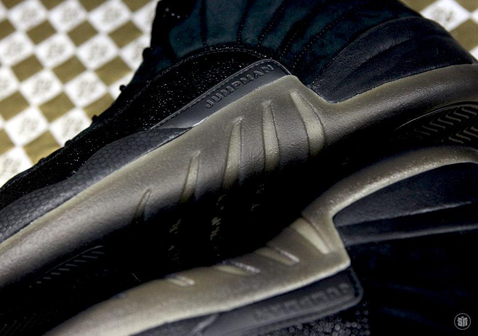 air-jordan-12-ovo-black-finally-03.jpg