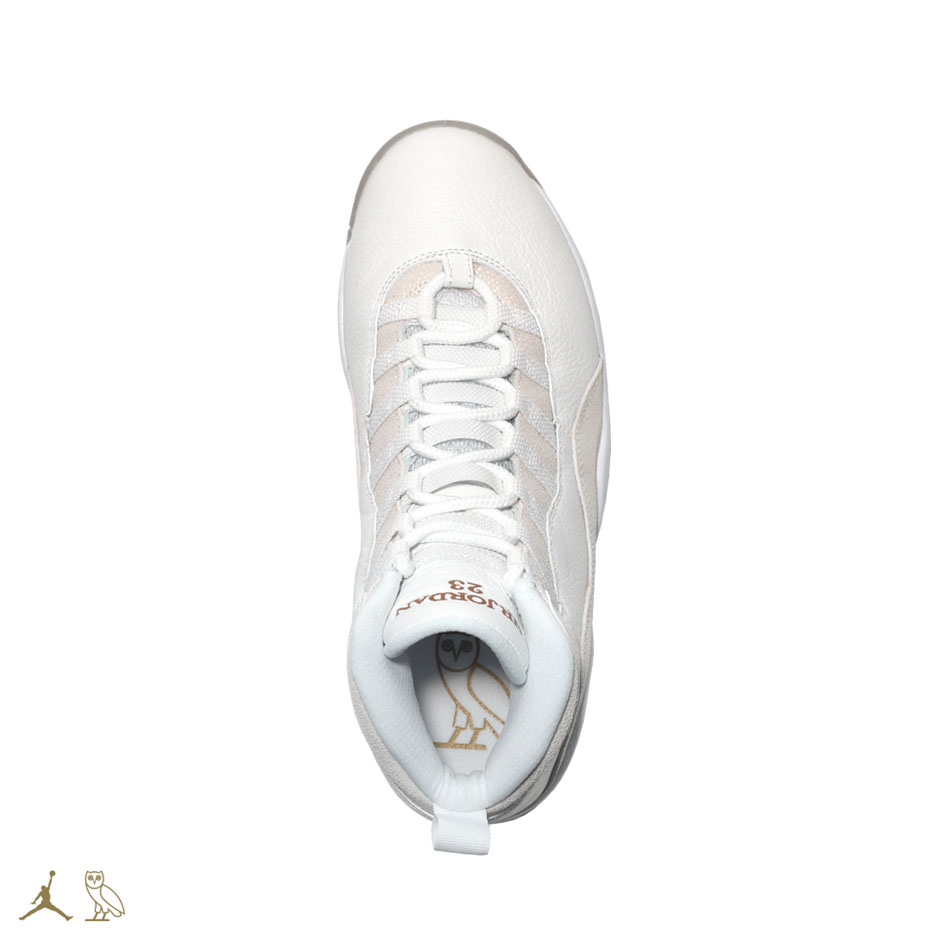 air-jordan-10-ovo-packaging-official-07.jpg