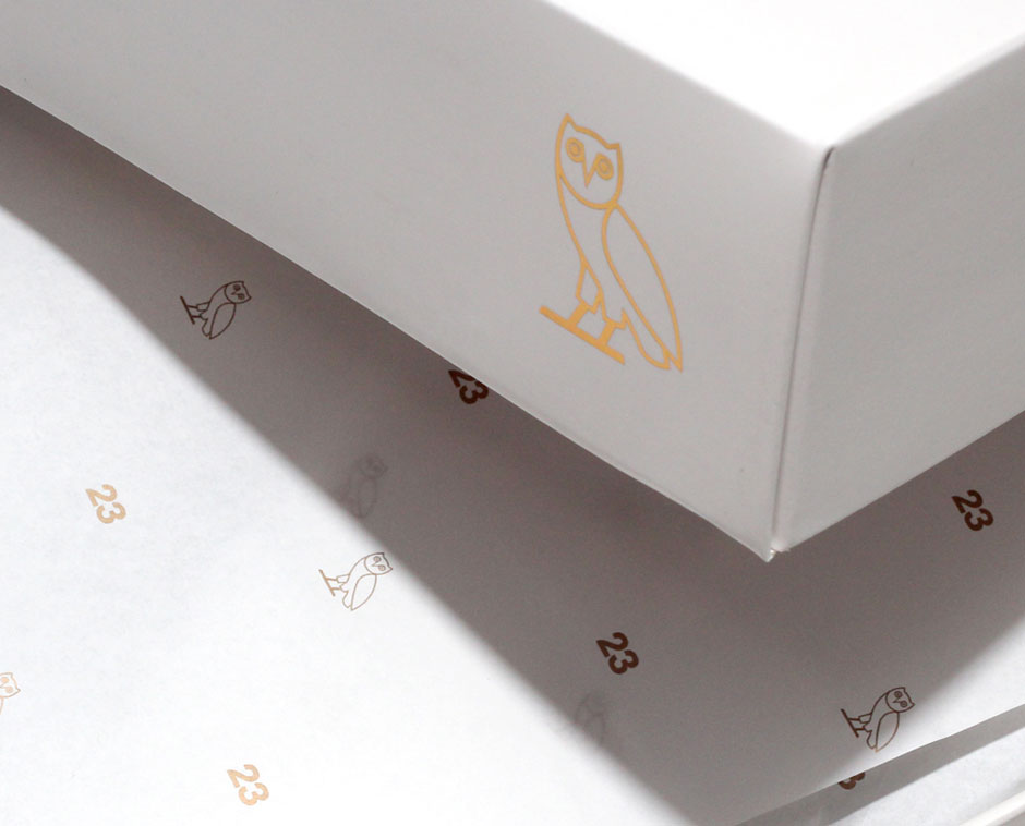air-jordan-10-ovo-packaging-official-04.jpg