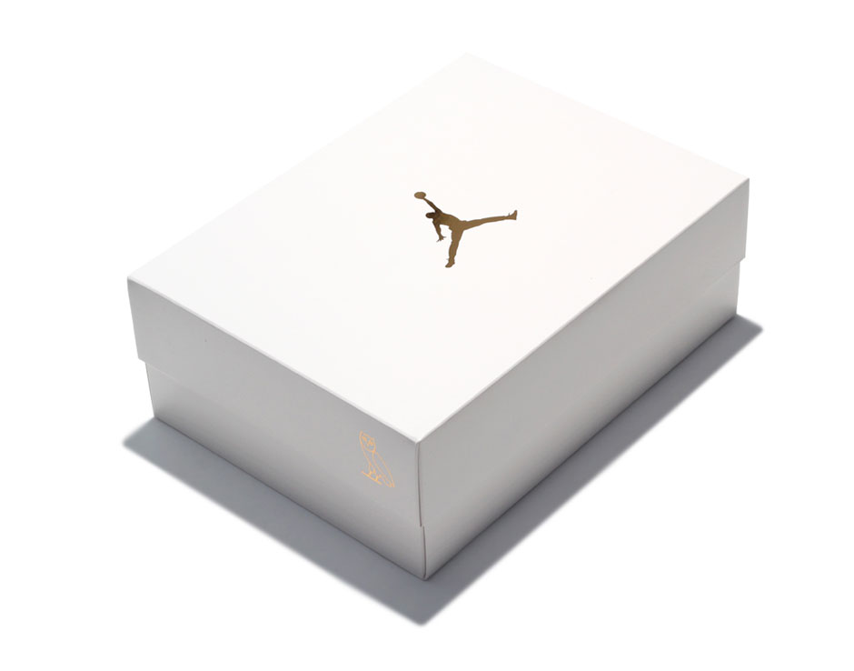 air-jordan-10-ovo-packaging-official-02.jpg