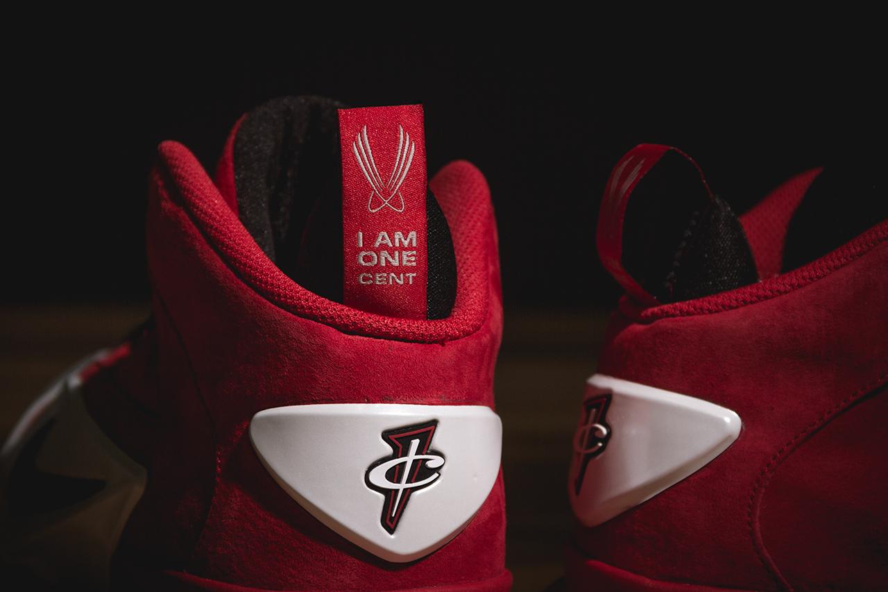 Nike-Air-Penny-6-University-Red-Suede-05.jpg