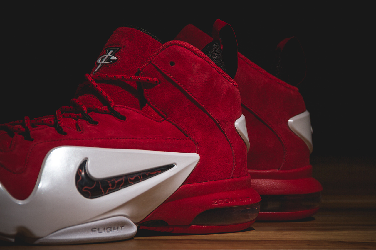 Nike-Air-Penny-6-University-Red-Suede-02.jpg
