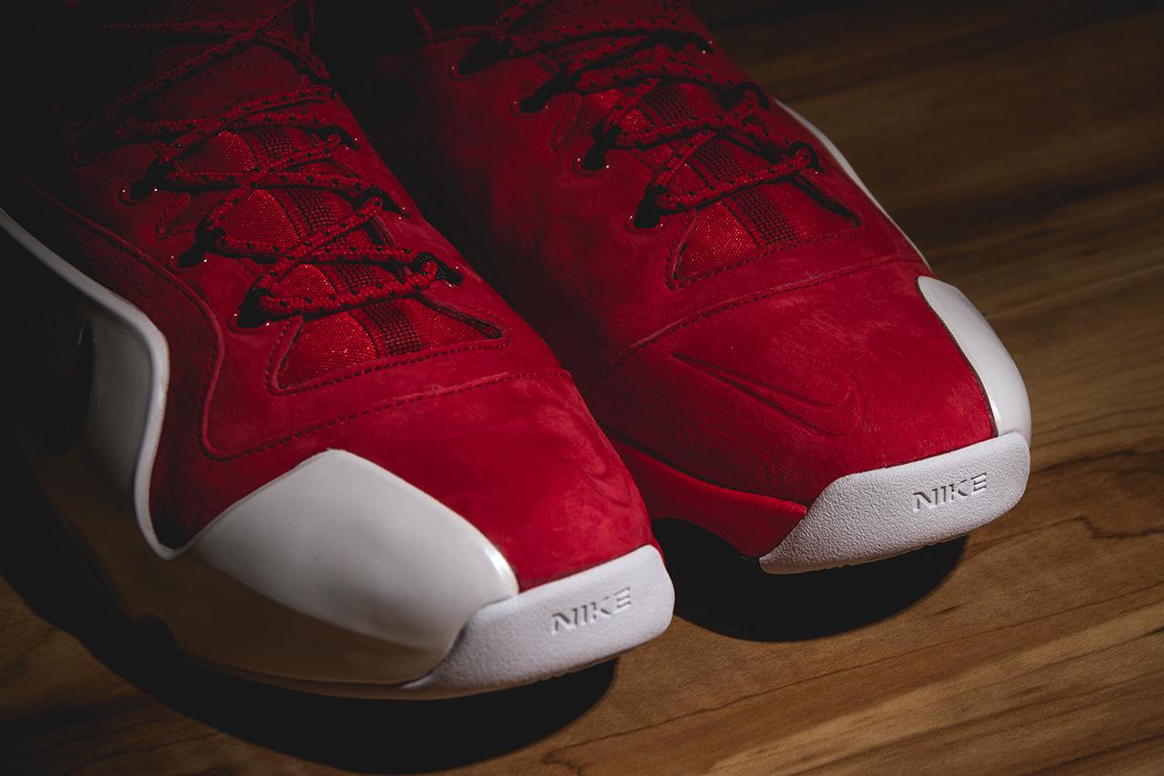 Nike-Air-Penny-6-University-Red-Suede-03.jpg