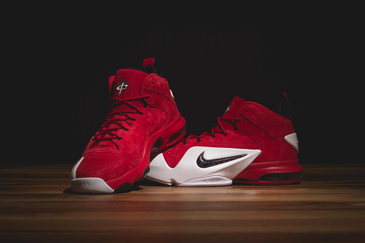 Nike-Air-Penny-6-University-Red-Suede-01.jpg