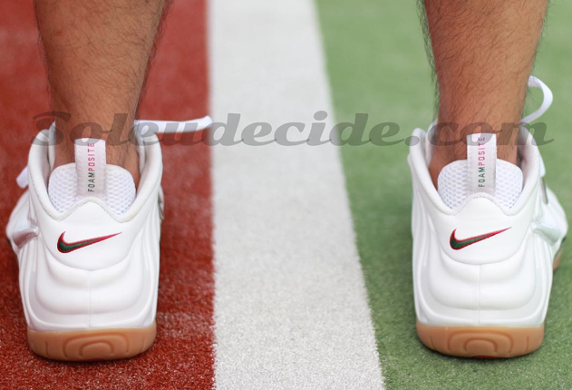 white-gucci-nike-air-foamposite-pro-on-feet-images-03.png