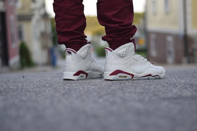 maroon-air-jordan-6-nike-air-on-feet-photos-011.jpg
