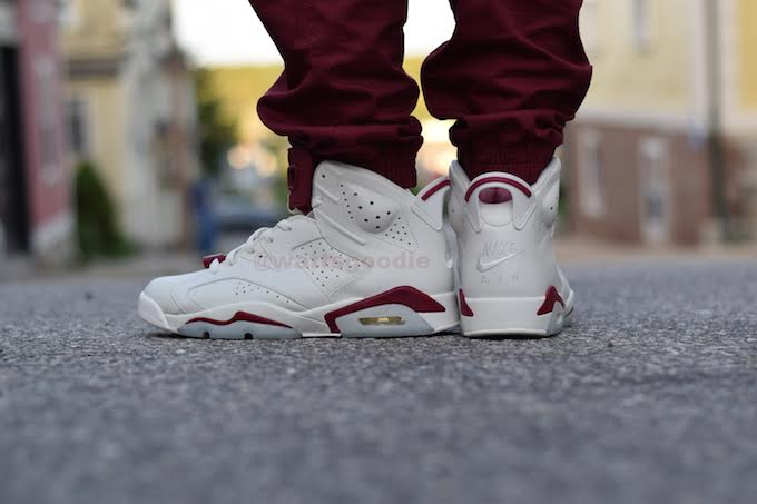 maroon-air-jordan-6-nike-air-on-feet-photos-010.jpg
