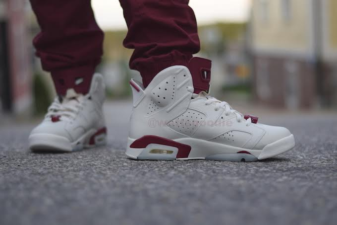 maroon-air-jordan-6-nike-air-on-feet-photos-07.jpg
