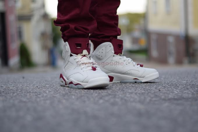 maroon-air-jordan-6-nike-air-on-feet-photos-06.jpg