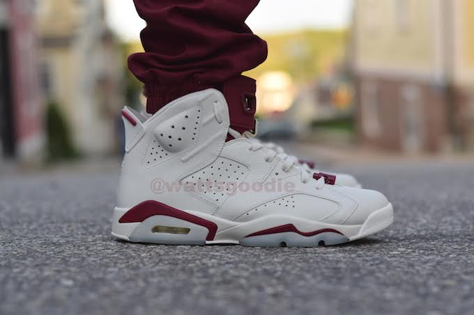 maroon-air-jordan-6-nike-air-on-feet-photos-04.jpg