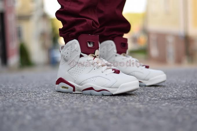 maroon-air-jordan-6-nike-air-on-feet-photos-02.jpg