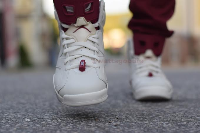 maroon-air-jordan-6-nike-air-on-feet-photos-01.jpg