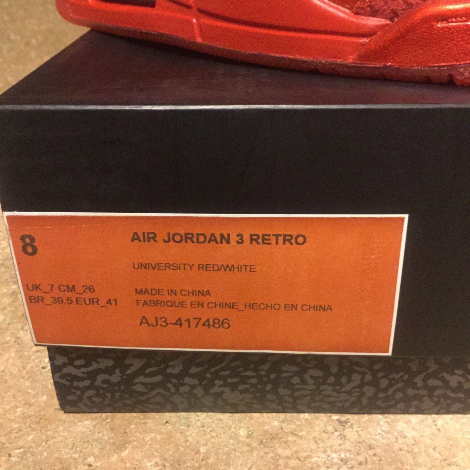 Air-Jordan-3-LOS-03.jpg