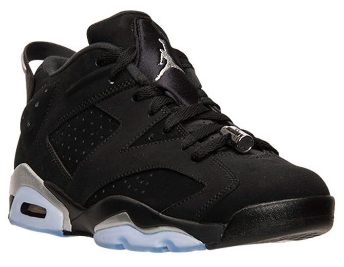 retail-photos-air-jordan-6-chrome-02.jpg