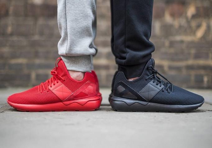 adidas-tubular-strap-red-black-release-01.jpg