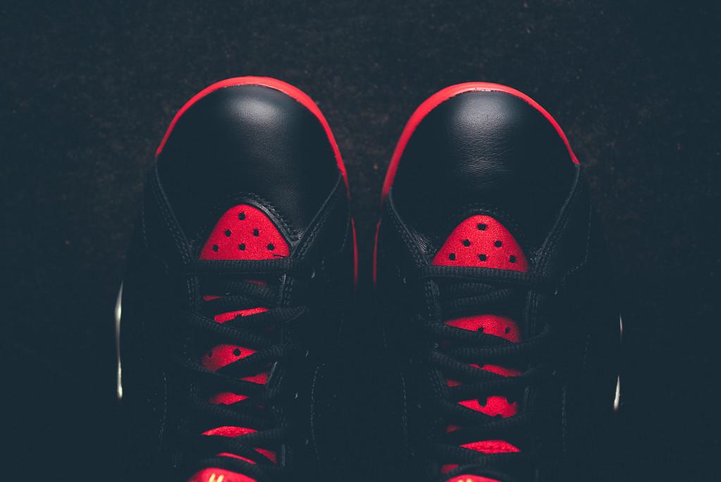 Air_Jordan_7_Retro_Marvin_the_MArtain_New_0.jpg